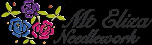 Mt_Eliza_Needlework_logo-300x90