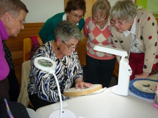 bev-stitching-group-launceston