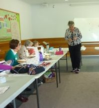 bev-teaching-launceston