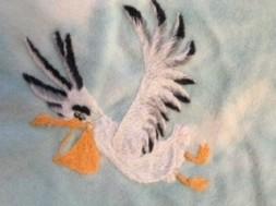 Nemo Pelican
